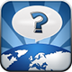 Mr. Knowitall - Geo for iPhone and Android